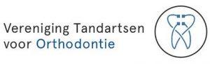 Vereniging Tandartsen voor Orthodontie
